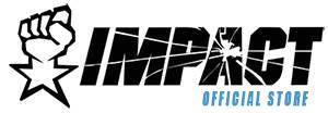 Impact Surf Shop