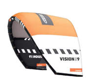 Picture of RRD Vision MK6 2019