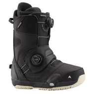 Picture of BURTON STEP ON SNOWBOARD BINDINGS 2020 + BOOTS PHOTON BOA
