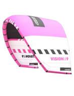 RRD Vision MK6 2019 Grey/Pink