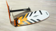 RRD Tavola Kite Squid + Hydrofoil KSH Fuselage 76 Demo