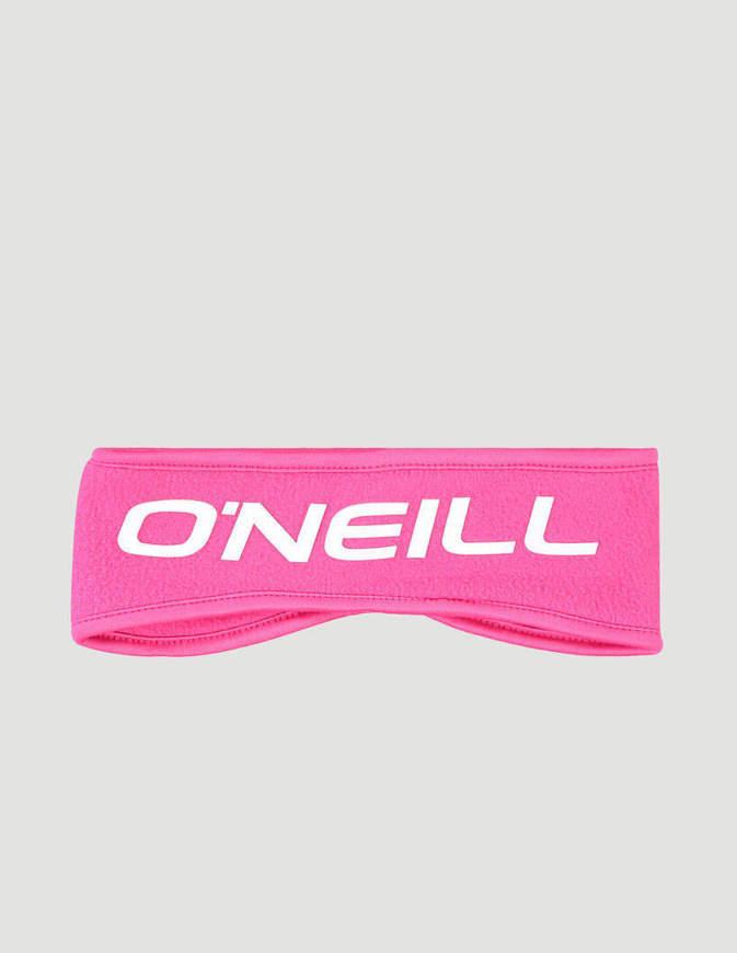 O'Neill Benda elastica Rosa