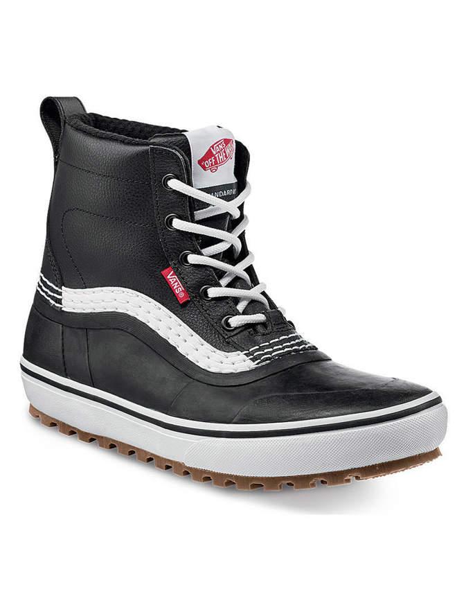 VANS Scarpe Standard Mid MTE Snow Boot
