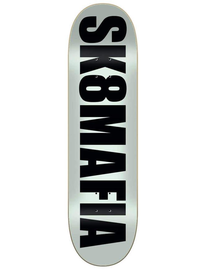 "Tavola Skate Sk8Mafia OG Logo Glow 8.25"" x32"""