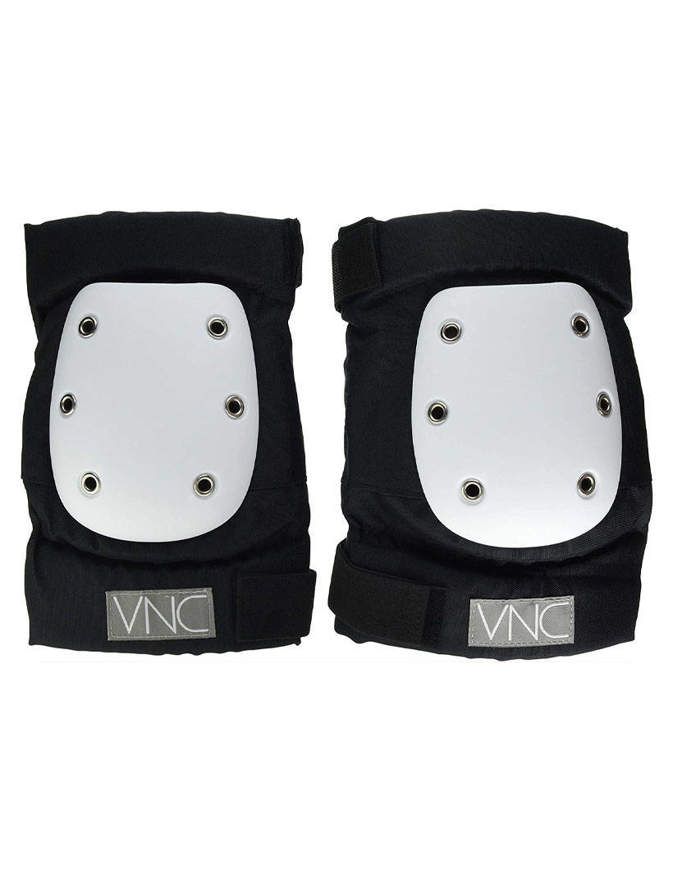 Ginocchiere Skateboard NDA Original Knee & Elbow Pack