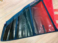 Neil Pryde Speedster 7.2 Usata Ottime Condizioni