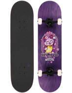 "Skateboard Birdhouse Stage 3 Armanto Maneki Neko 8.0"" Completo"