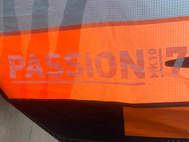 RRD Passsion Mk10 7mt 2019 Demo