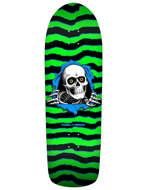"""Tavola Skate Old School Deck POWELL PERALTA Ripper  10"""""""