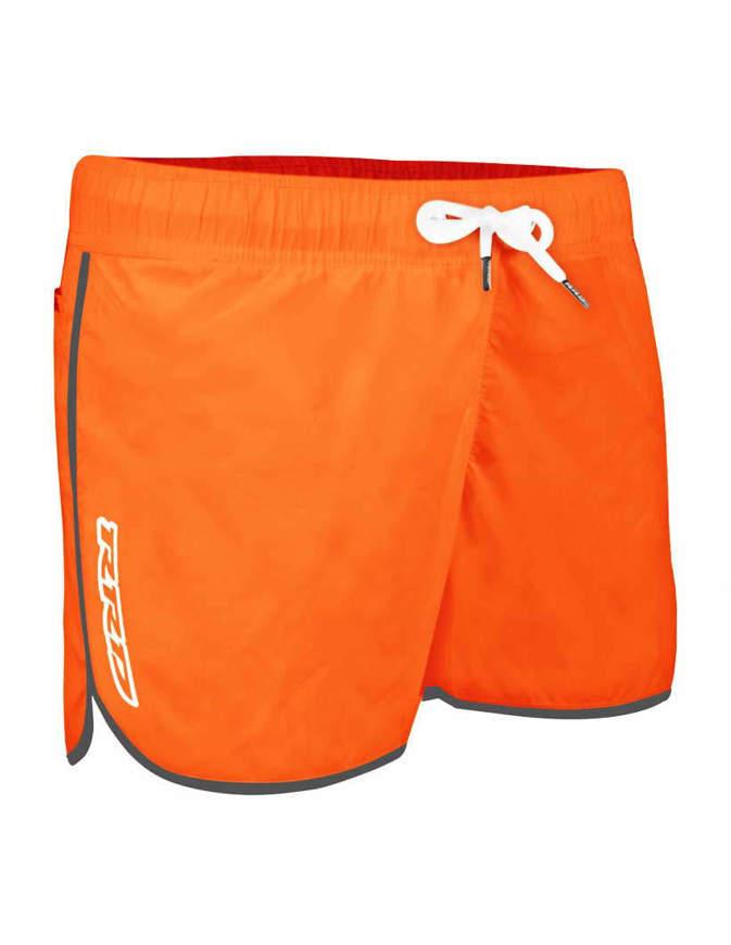 RRD Costume Ponente Radical 2019 Arancione