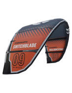 Cabrinha SWITCHBLADE 2021