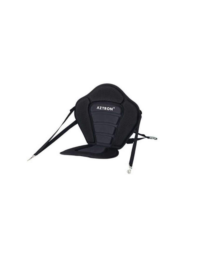 AZTRON Sedile Kayak Sit On-Top