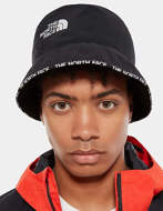 THE NORTH FACE Cappello Cyprus Nero