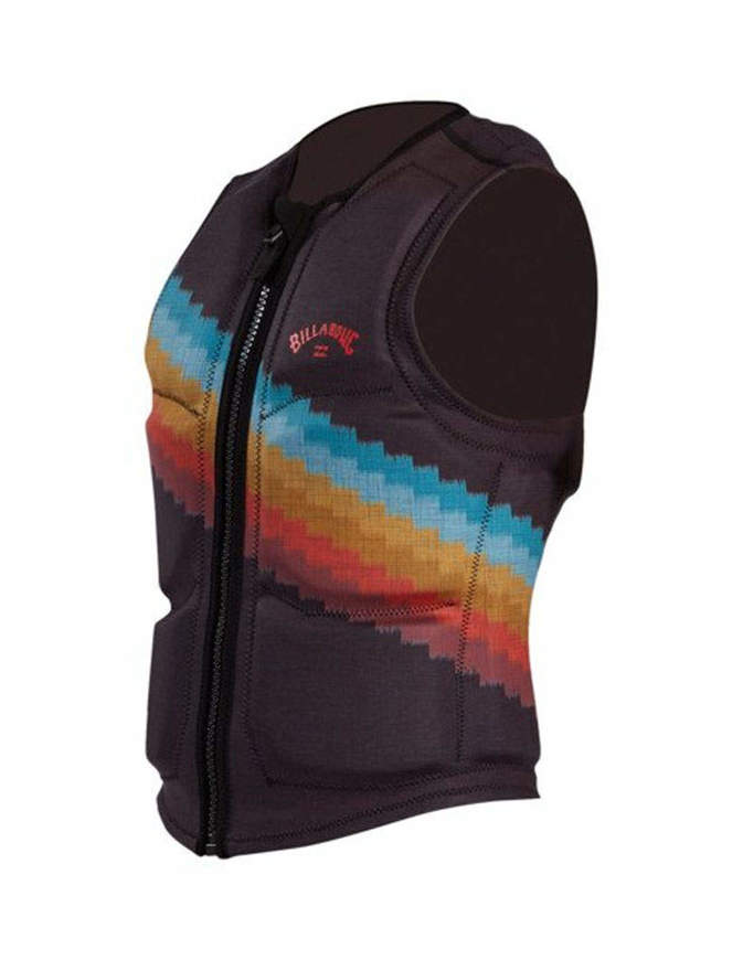 Billabong Corpetto T Street Wake Vest