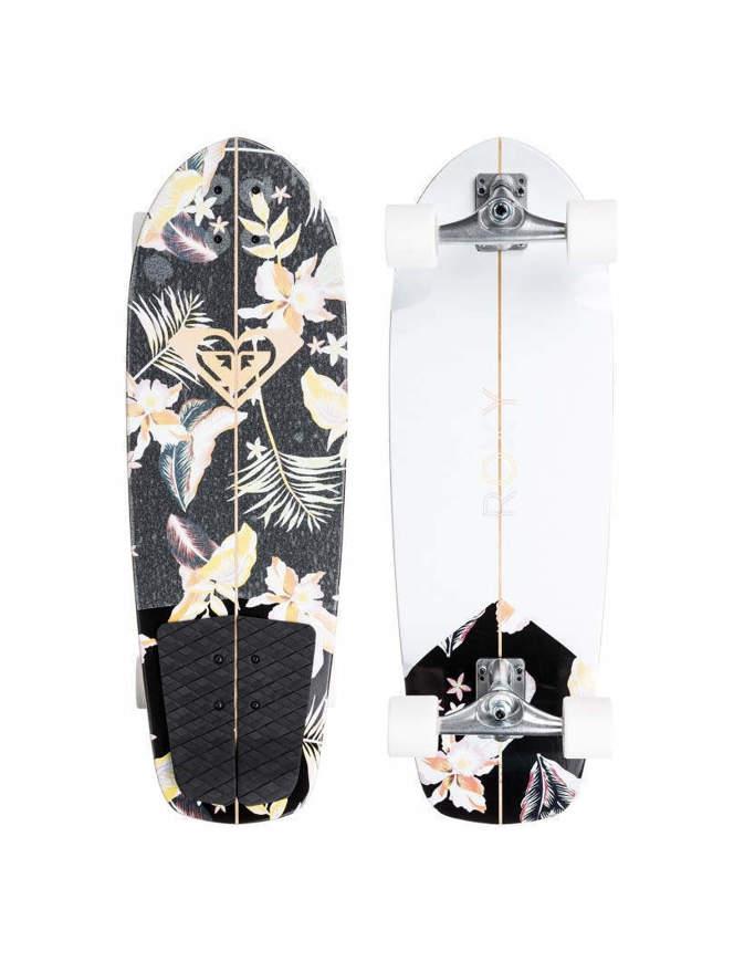 "ROXY Surfskate Dawn 30"" Completo"