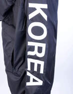 The North Face Giacca Ic Anorak Po Nera