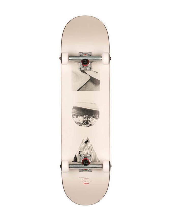 """Skateboard Globe G1 Stack 8.125"""" Completo"""