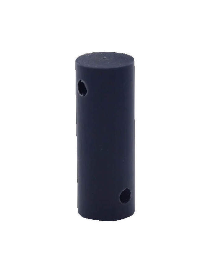 SIDEON Piede Albero URETHAN JOINT 20mm HOLES 4mm/6mm