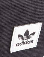 Adidas Zaino Top Loader Nero