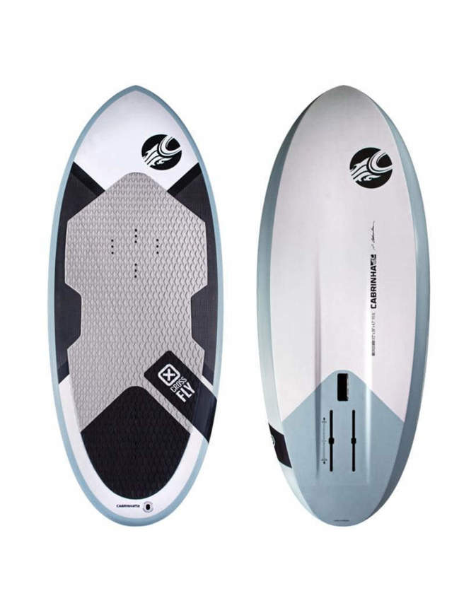 Cabrinha X-Fly 2021 Sup/Wing Foilboard